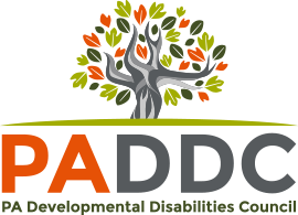 PAABLE - A savings plan for people with disabilities. - logo